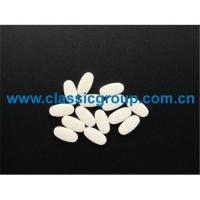 Quality Glucosamine Chondroitin Sulfate MSM tablet capsule Softgel OEM private label for sale