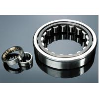 Best Cylindrical Roller Bearings N2328, NJ2328, NJ428 With Line Bearing For Industrial Machines wholesale