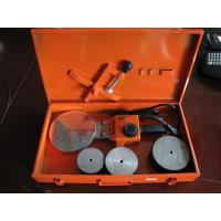 Quality 832B-75-110C ppr welding machine for sale