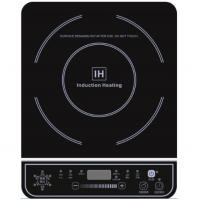 Quality D22 Induction Cooker for sale