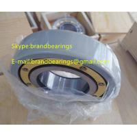 Buy cheap 70×150×35mm Electrically Insulated Bearings Chrome Steel With Aluminium Oxide Coating from wholesalers