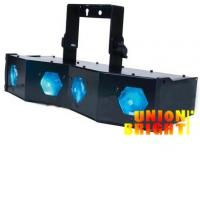 Quality Led Effect LightIng/Professional lighting for sale