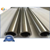 Buy cheap Oxidation Resistance Welded ASTM B628 R60705 Zirconium Pipe from wholesalers
