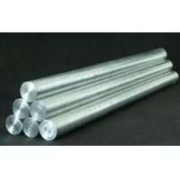 Best 8mm 410 / 316h stainless steel Round Bars 2205 for Truck and trailer bodies wholesale
