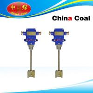 GUJ30 Coal Piling  Sensors