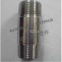 Buy Barrel Nipple at wholesale prices