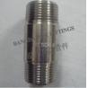 Buy cheap Barrel Nipple from wholesalers