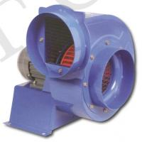 Buy DHF blower fan/blowers and fans at wholesale prices