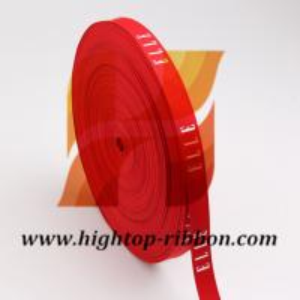 new design polyester printing ribbon,webbing,banding,satin,fashion,good quality,