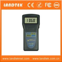 Quality Photo Tachometer DT-2857 for sale