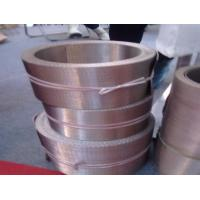 Quality 304,316 Stainless Steel Dutch Weave Wire Mesh for Pharmaceutical for sale