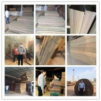 Quality sell  IPE ornamenta  PANELS for sale