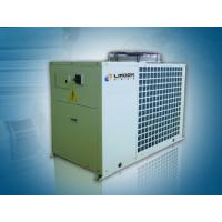 Buy cheap Industrial chiller from wholesalers