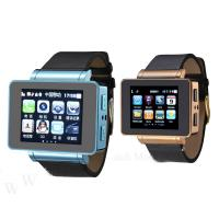 Best i8 watch phone wrist watch phone hand watch mobile phone wholesale