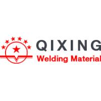 China Xinxiang Qixing Welding Material Co., Ltd logo
