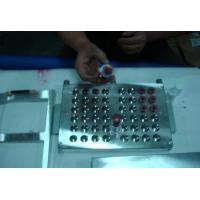 Quality 48/72 Cavities Lipstick Mould for sale
