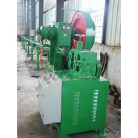 China Professional Precast Concrete Pile Steel Cutting Machine For Industrial on sale