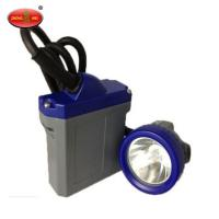 Quality Mining Cap Lamp Miners Headlamp Miners Cap Lamp For Sale Mining Cordless LED Miners Cap Lamp for sale