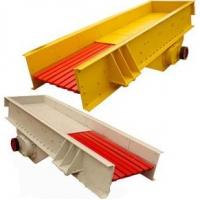 Best Max Feed Size 400mm Superfine Vibrating Feeder hot in South Africa wholesale