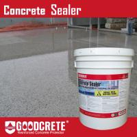 Quality High Quality lithium silicate concrete sealer for sale