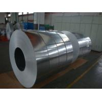 Quality 1200-H26 Aluminum Bare foil applied for household air conditioner Thickness 0.08-0.2mm for sale