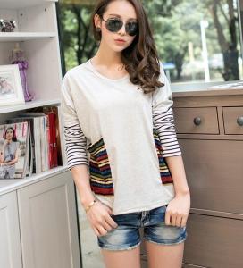Quality shirt for women,womens t shirt,black shirt women,womens black shirt,womens white shirt for sale