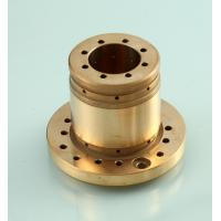 Quality Westwind D1600 Front Air Bearings PCB Drilling Spindle for sale