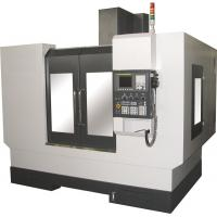 Quality Vertical Machining Center VMC1690 for sale