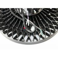 China Waterproof Industrial High Bay LED Light Die Cast Aluminum With CE CB ASS TUV For Plant Display on sale