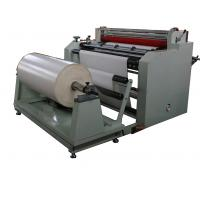 China computerized fabric cutting machine for size 1000mm 1400mm with high quality CE approved on sale