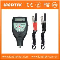 Quality Coating Thickness Gauge CM-8826FN for sale