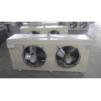 Quality DD Series Cooling Fan (Ceiling mounted side outlet) for sale