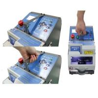 MIRACLE-A7 Key Cutter MIRACLE San Peng SP-A7 Key Cutting Machine