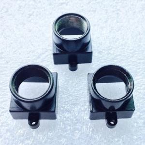 Quality M12 Mount Lens Holder for CCD & CMOS sensors, hole diameter 20mm metal holder for sale