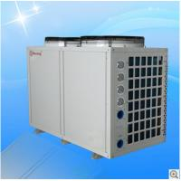 Quality MDY100D Energy Efficient Heat Pumps Heating Input Power 9.2kw Copeland Compressor for sale