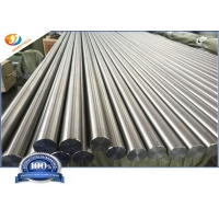 Buy cheap Eddy Current ASTM B523 99.95% R60702 Zirconium Tube from wholesalers