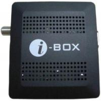 Best Nagra 3 Dongle Ibox (AIRSAT) wholesale