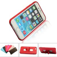 factory wholesales high quality phone case