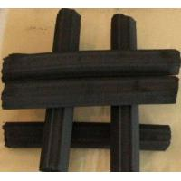 Quality Hard Wood BBQ Charcoal for sale