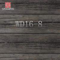 Buy cheap Synthetic deck wood from China WD16-8 from wholesalers