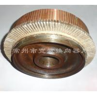 Quality 129 Segments Mechanical Commutator For Industry / Power Tools for sale