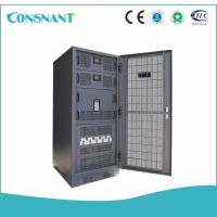 Buy cheap High efficiency Solar Power Inverter Long Cycle life Power backup from wholesalers