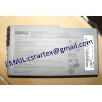 Quality New genuine original laptop battery for Dell Inspiron D600 series Type M9014 for sale
