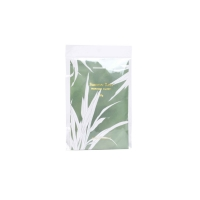 Quality 20g Scented Room Sachets Fragrance Bags For Wardrobe for sale