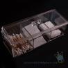 Best makeup bag cosmetic organizer wholesale