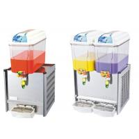 Buy 12L Commercial Refrigeration Equipment Spray / Pedal Type Commercial Beverage Dispenser at wholesale prices
