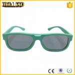 reald cinema circular polarized 3d glasses for cinema beautiful frame