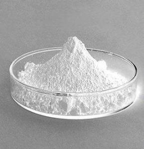 Quality C7H8N3O2S 99%  P Toluenesulfonyl  Azide  941-55- 9 for sale