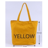 Quality Foam Padded Walls  L15'' Polyester Carry Bag for sale