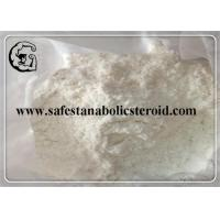 China Poloxamer 407 Pharmaceutical Intermediates Raw Material Medical Supplements BASF Solubilizers on sale
